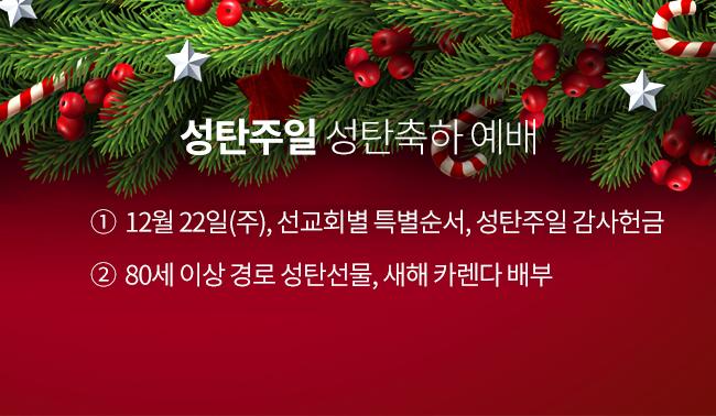 나성한인연합장로교회-골드-팝업-성탄.jpg